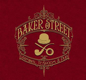 BakerStreet