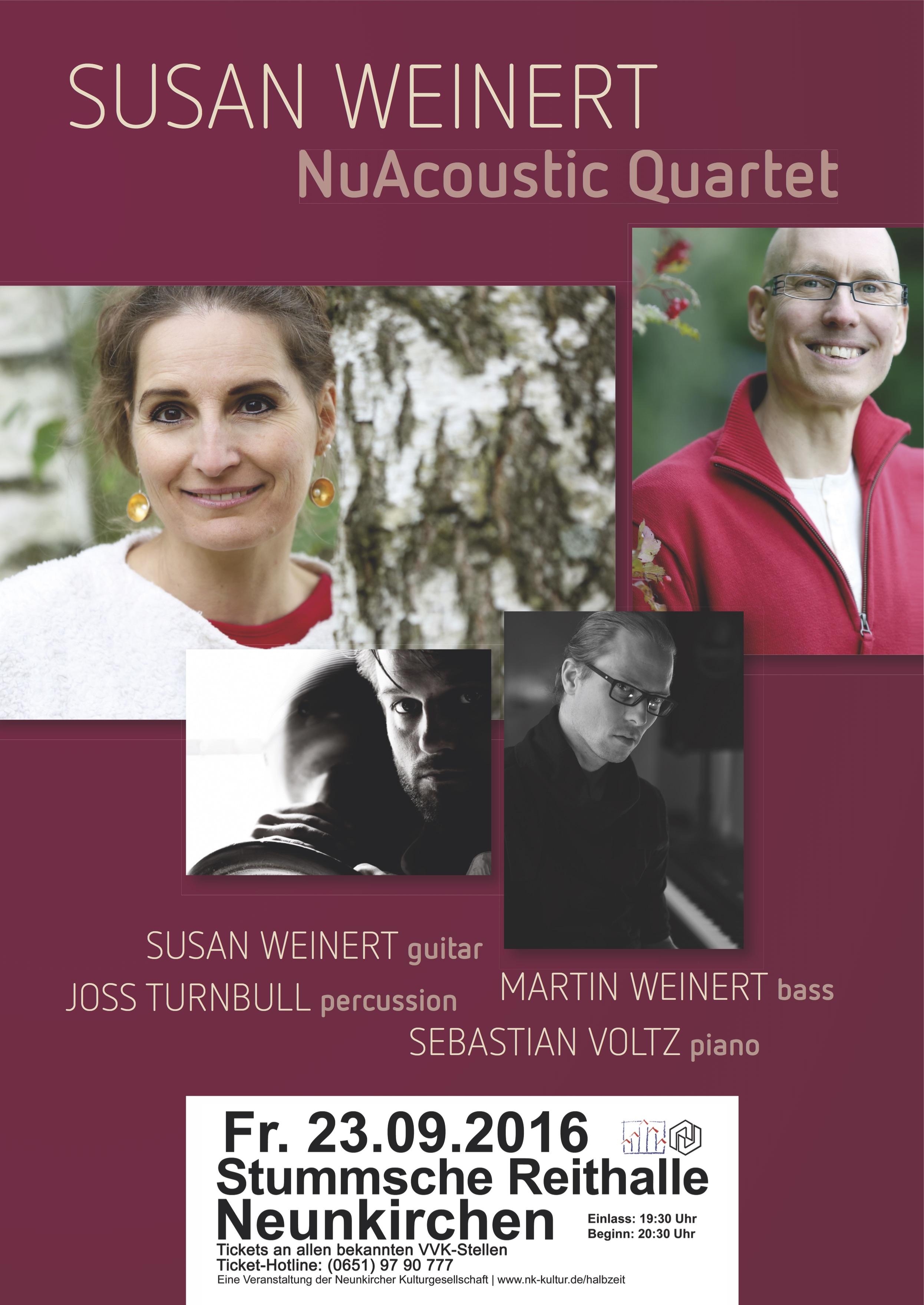 susanweinert-nu-acoustic-4tet